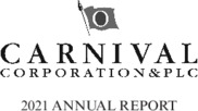 Carnival Corp.