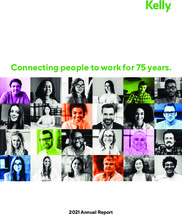 Kelly Services Inc.