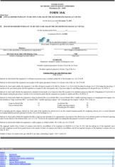 Blue Dolphin Energy Co.