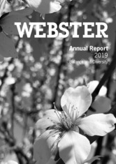Webster Limited