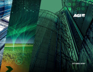 Ag Growth International, Inc.