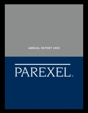 Parexel International Corp.