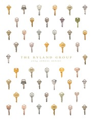 Ryland Group Inc.