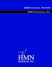 HMN Financial Inc.