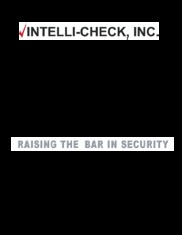 Intelli-Check-Mobilisa, Inc.