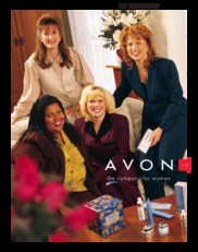 Avon Products, Inc.