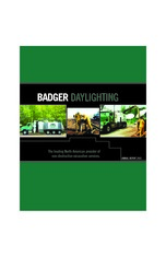 Badger Daylighting Ltd.