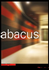 Abacus Property Group