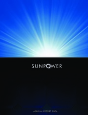 SunPower Corporation