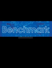 Benchmark Electronics Inc.