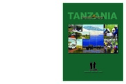 Tanzanian Royalty Exploration Corp.