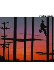 Stella-Jones Inc.