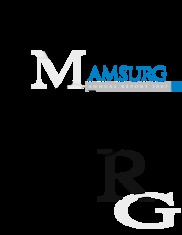 AmSurg Corp.