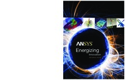 ANSYS Inc.