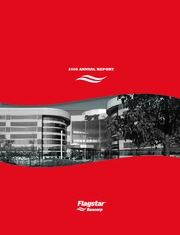 Flagstar Bancorp Inc.