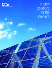 NextEra Energy, Inc