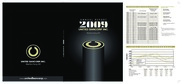 United Bancorp Inc.