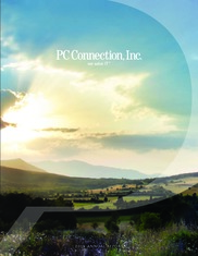 PC Connection Inc.