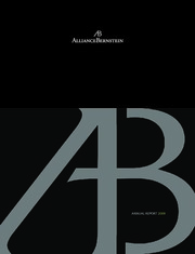 AllianceBernstein L.P.