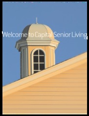 Capital Senior Living Corp.