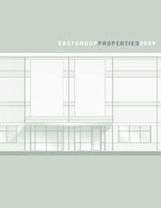 EastGroup Properties