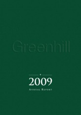 Greenhill & Co.