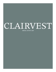 Clairvest Group Inc.