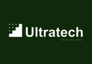 Ultratech, Inc.