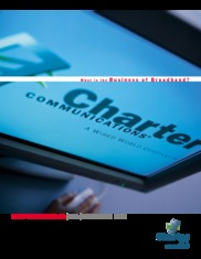 Charter Communications Inc.