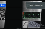 Amkor Technology Inc.