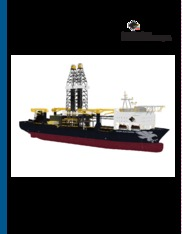 Diamond Offshore Drilling Inc.