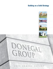 Donegal Group Inc.