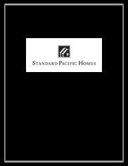 Standard Pacific Corp.