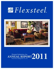 Flexsteel Industries Inc.