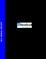 Beneficial Mutual Bancorp Inc.