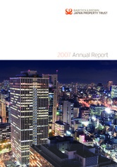 Astro Japan Property Group