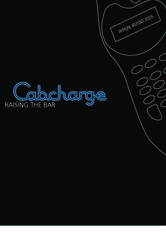 Cabcharge Australia Limited