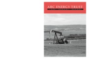 ARC Resources Limited