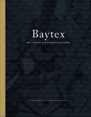 Baytex Energy Corporation
