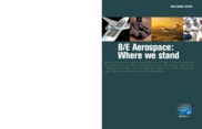 BE Aerospace Inc.