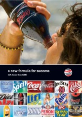 Coca-Cola Amatil Ltd