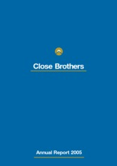 Close Brothers Group plc