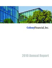 Colony Capital Inc