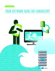 Commscope Holdings