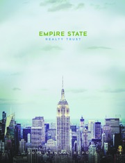 Empire State Realty