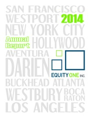 Equity One