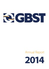 GBST Holdings Limited