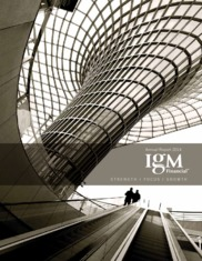 IGM Financial Inc.