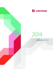 Intershop Communications AG