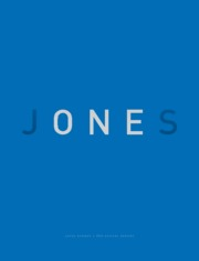 Jones Energy Inc